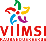 Viimsi KK logo
