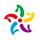 Viimsi Kaubanduskeskuse logo