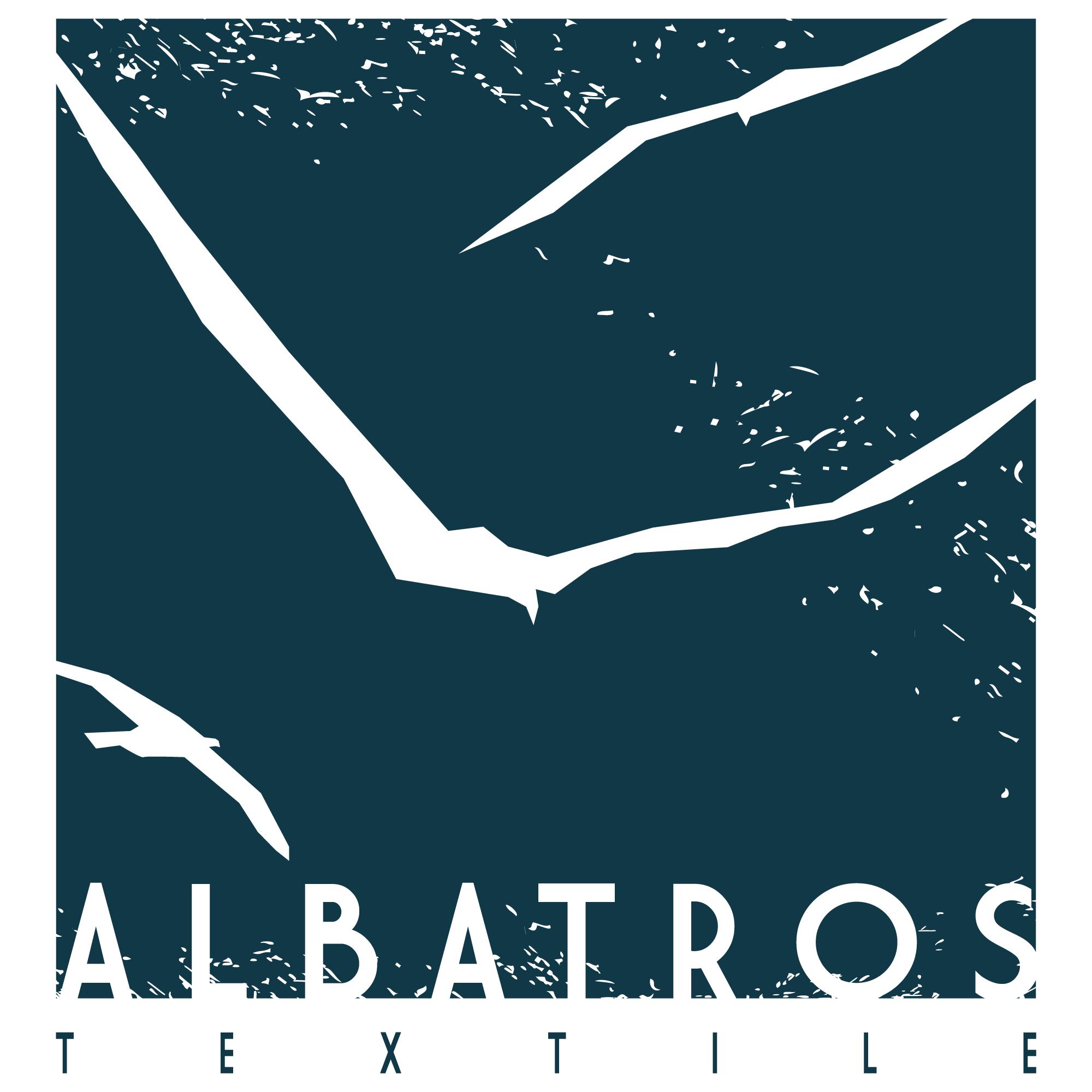 Albatross Textile kardinapood Viimsi Kaubanduskeskuses