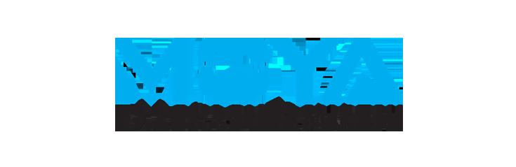 Moya taaraautomaat logo Viimsi Kaubanduskeskuses