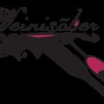 Veinisõber logo Viimsi Kaubanduskeskuses