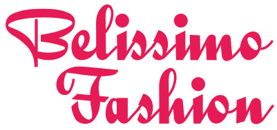 Belissimo Fashion logo