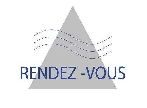 Ilusalong Rendez Vous logo Viimsi Kaubanduskeskuses