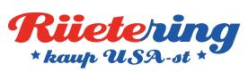 Riidepoe Riidering logo