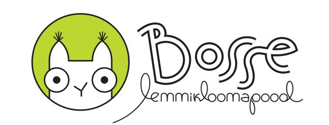 Bosse logo